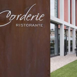 gallery-ristorante-01