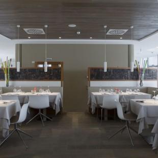 gallery-ristorante--02