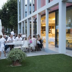 gallery-ristorante--05