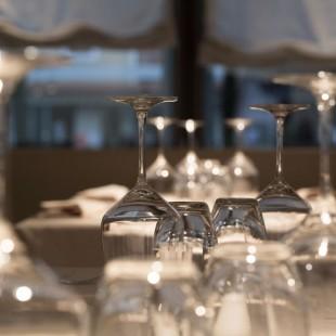 gallery-ristorante-06